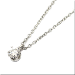 Glabnecklace57_2
